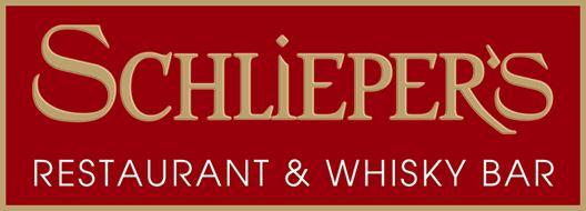 Schlieper's Restaurant und Whisky Bar