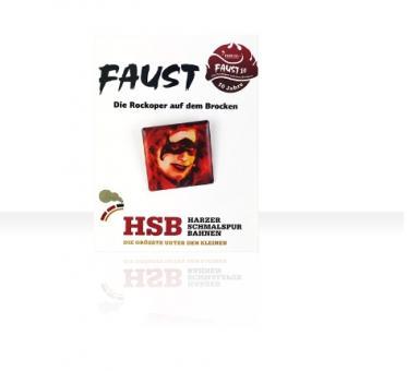 "Pin ""Faust"""