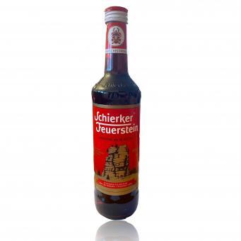 Schierker Feuerstein 0,7 l