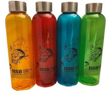 HSB Trinkflasche