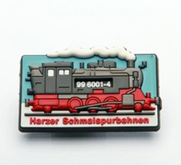 Magnet Pin 99 6001-4