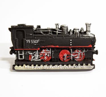 Magnet Pin 99 5901